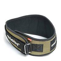 Пояс атлетический профессиональный Stein Pro Lifting Belt BWN-2428