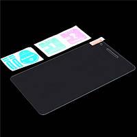 Защитный экран для пленки из закаленного стекла для 7-дюймового планшета Huawei Mediapad T2 7.0 Pro PLE-703L