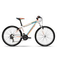 """MTB Велосипед Haibike Life 6.10, 26"""", рама 40 см"""