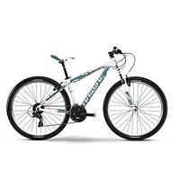 """MTB Велосипед Haibike Life 7.10, 27,5"""", рама 45 см"""