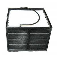 Элемент ф-ра топ, Separ-2000/5/50 (87780450/Separ-00530/50/95101E/71412027) (Use for Case)