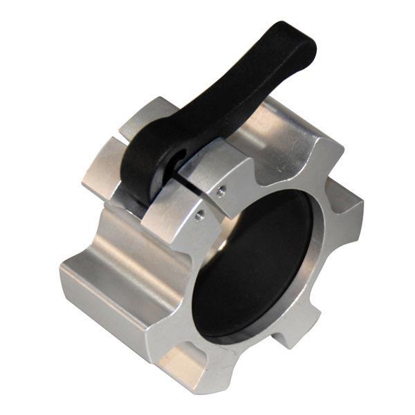 Замки для грифа Spart Lock-Jaw (CL36)