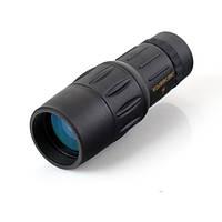 VISIONKING SWD8x42 Монокуляр ночного видения ночного видения не инфракрасный телескоп HD Optic BAK4 Линзовый окуляр