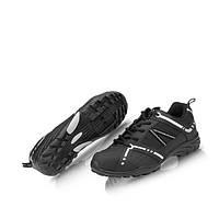 Обувь MTB Lifestyle CB-L05 38 р.
