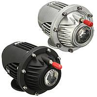 2 цвета алюминиевый универсальный BOV саквинавир ssqv 3 III турбокомпрессора сдувать клапана турбо
