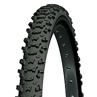 """Покрышка Michelin COUNTRY MUD 26"""""""
