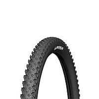 Покрышка Michelin COUNTRY RACE'R, чёрная