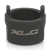 Инструмент XLC TO-CA07 для установки звезд и локринга на трековую втулку