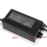 Электронный блок питания 6,5 кВ 30 мА 90 Вт для неонового освещения