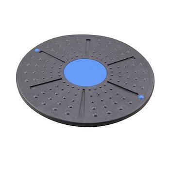 Балансировочный диск Spart Balance Board BB1001C