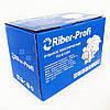 Электрорубанок Riber РЭ 82/1300, эл рубанок электрический с выборкой четверти, фото 6