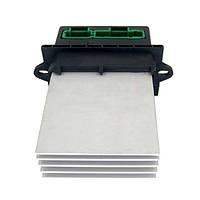 Модуль резистивный нагреватель Нагреватель Скорость подачи воздуха кондиционер для цитрон peguet Ниссана