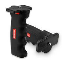 Универсальная ручка для камеры Maboto Широкая рукоятка для Canon для Nikon для Sony SLR DSLR DC-камера