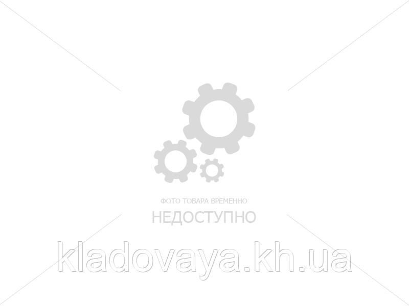 """Корпус распылителя на трубу d=1/2"""" (3 форсунки) (4064247), Teejet - Интернет-каталог """"КладовА-Я"""" в Харькове"""