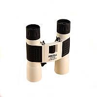 JINJULI 30X40 HD телескоп ночного видения Shimmer портативный ручной наружных бинокль Путешествия