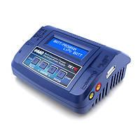 Skyrc E660 60W AC DC Мульти-химический баланс Зарядное устройство Разрядник Блок питания