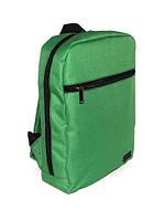 Рюкзак DNK Backpack 900-6, фото 1