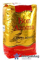 Кофе в зернах REGIO Bon Aroma 1кг