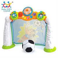 """Игрушка Huile Toys """"Увлекательный футбол"""" (937)"""