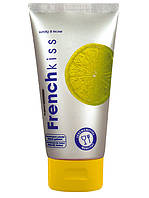 Лубрикант со вкусом лимона, Frenchkiss, 75 мл
