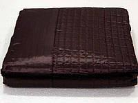 ПОКРЫВАЛО ЭГЛЕН ткань атлас стеганый 230х250 230х250