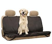 Водонепроницаемый чехол для собачьих сидений Гамак для собак