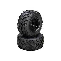 HBX 1/12 12621 колеса в сборе для грузовиков 12813 частей автомобиля