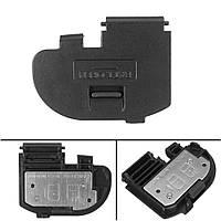 Запасная крышка для крышки крышки аккумуляторной батареи для Canon EOS 40D 50D