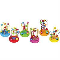 Мини-лабиринт Viga Toys (59767)