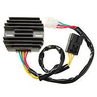 Выпрямитель стабилизатора напряжения для Honda STREET BIKE CBR600F4 CBR600F4i 2001-2006