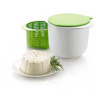 Производитель микроволновой сыворотки содержит рецепты Пластиковая здоровая кухонная кухня Десерт Кондитерский пирог Инструмент
