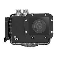 Jourcam HD водонепроницаемый спорт движение поддержки вождения рекордер камеры обнаружения задержки видеосигнала