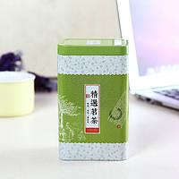 2016 новый предварительно Цинмин Suzhou Biluochun чай консервы Дунтинху озера Biluochun чай зеленый чай