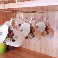 Крючки из нержавеющей стали Кухонные шкафы для посуды Шкафы для посуды Шкафы для посуды Вешалки для одежды