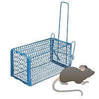 Складной человек крыс клетки ловушки оснастке гуманной безопасный грызуна мыши liveanimal помещении на открытом воздухе