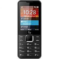 Мобильный телефон Fly FF243 (black)