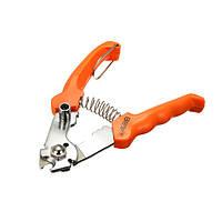 MTB велосипед кусачки плоскогубцы тормоз инструмент механизм переключения резки кабеля ремонт зажим