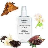 Tom Ford Tobacco Vanille 110ml