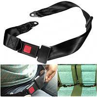 Двухточечный ремень безопасности сиденья Жгут комплект для электрического автомобиля картинга картинг UTV Buggie
