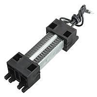 12v 100w ПТК нагревательный элемент нагревателя электрический нагреватель керамический термостатический