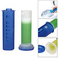 Closestool моющее средство чистки туалета гель ванной освежителем воздуха моющее средство