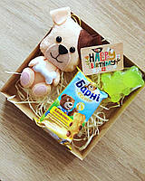 Подарочный набор Child