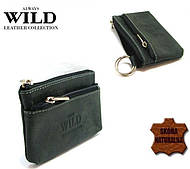 Ключница Always Wild K4-MH BLACK