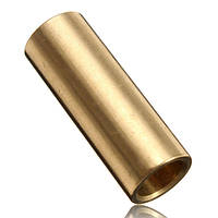 8 мм медь спеченный подшипник втулка 11x8x30mm втулка для ползуна