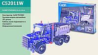 Конструктор CaDA TECHNIC C52011W