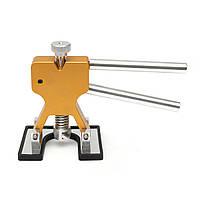 Подъемник Glue Puller Tab Hail Снятие для Paintless Dent Ремонт PDR Универсальные комплекты