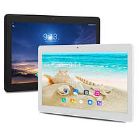 Binai H10 3G MTK8321 Quad Core Cortex A7 10,1 дюймовый Android 5,1 Tablet Фаблет