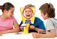 Развлекательная игра Пирог в лицо Pie Face Хит продаж по всему миру!