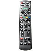 Универсальный пульт дистанционного управления Замена для телевизора Panasonic