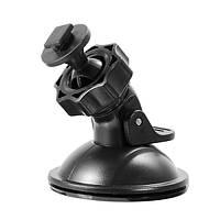 Универсальный Т-типа T-слот базового мини Автомобильный видеорегистратор присоска тахограф кронштейн
